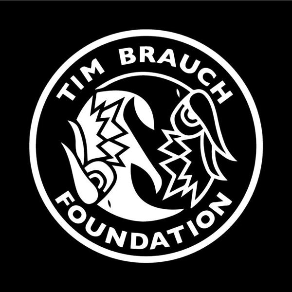 20th Annual Tim Brauch Foundation Bowl Contest - 2020, EXACT DATE TBC