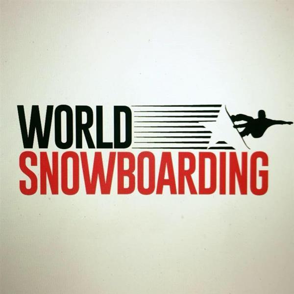 38th CSBA and ESBA & NSBA All Japan Snowboarding Championships - Takasu 2020