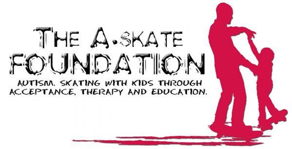 A.Skate
