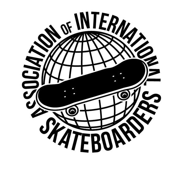 AIS - Association of International Skateboarders