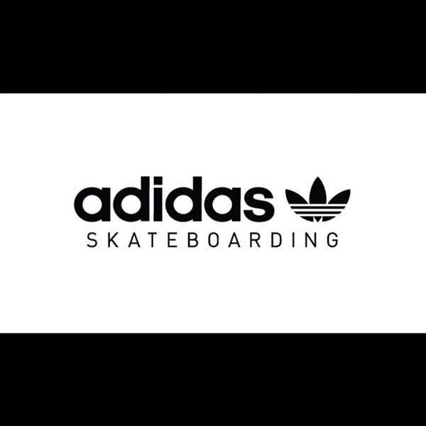 Adidas | Image credit: Adidas