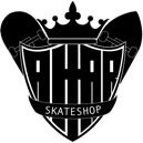 Altar Skateshop