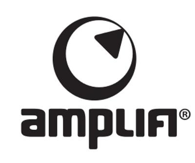 Amplifi | Image credit: Amplifi