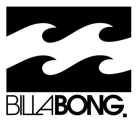 Billabong | Image credit: Billabong