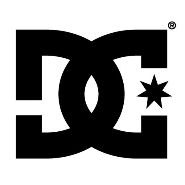 DC | Image credit: DC
