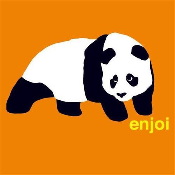 Enjoi | Image credit: Enjoi