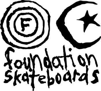 Foundation Super Co | Image credit: Foundation Super Co