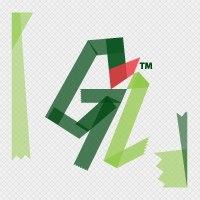 Green Label Films