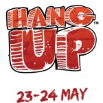 Hang Up 2014
