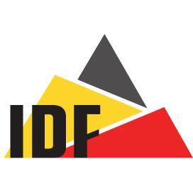 IDF - International Downhill Federation