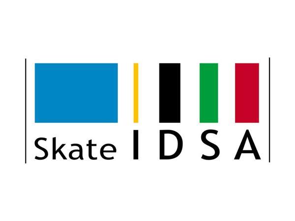 International Distance Skateboard Association - IDSA