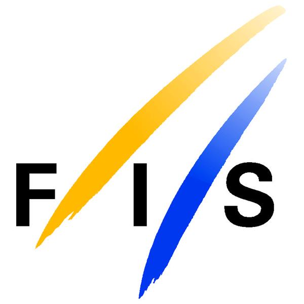 International Ski Federation (FIS) | Image credit: FIS