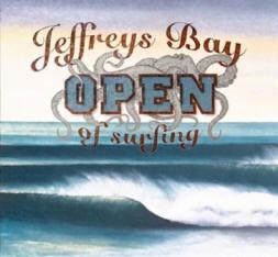 J-Bay Open 2015