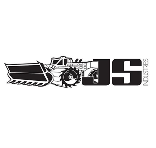 JS Industries | Image credit: JS Industries