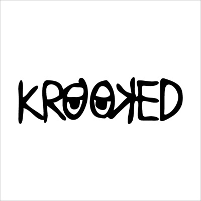 Krooked Skateboards | Image credit: Krooked Skateboards