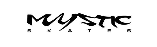 Mystic Skates