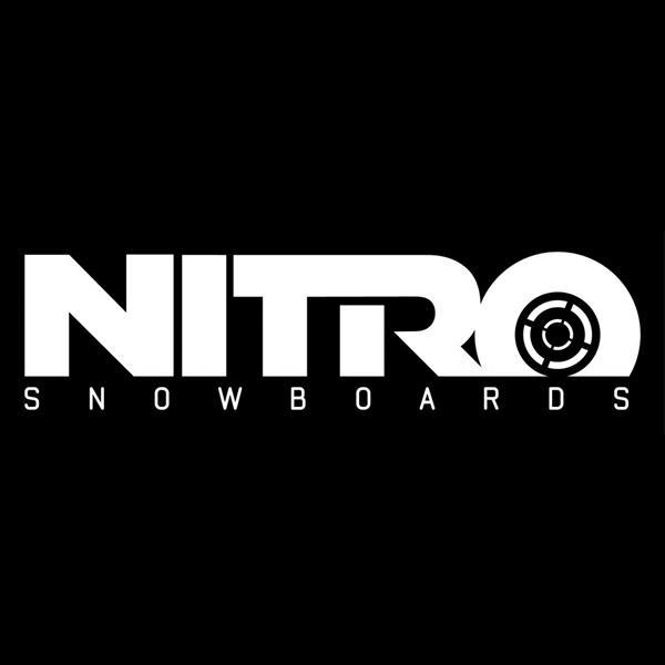 Nitro | Image credit: Nitro