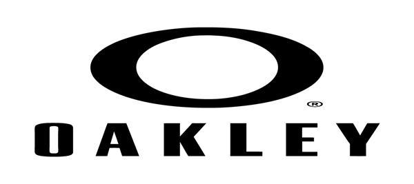 Oakley | Image credit: Oakley
