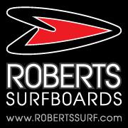 Roberts Surfboards