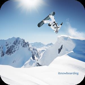 Snowboard EX