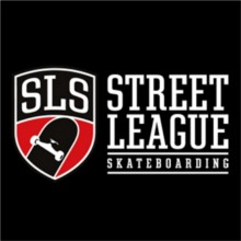 Street League Skateboarding (SLS)