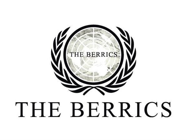 The Berrics | Image credit: The Berrics