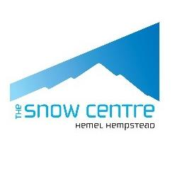The Snow Centre Hemel Hempstead