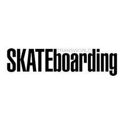 Transworld Skateboarding | Image credit: Transworld Skateboarding