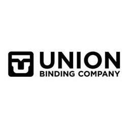 Union Binding Company | Image credit: Union Binding Company