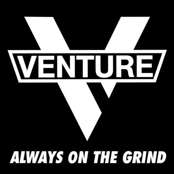 Venture Trucks | Image credit: Venture Trucks