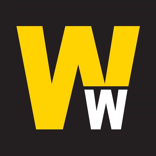 Woodward West