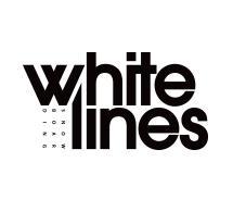 Whitelines Magazine