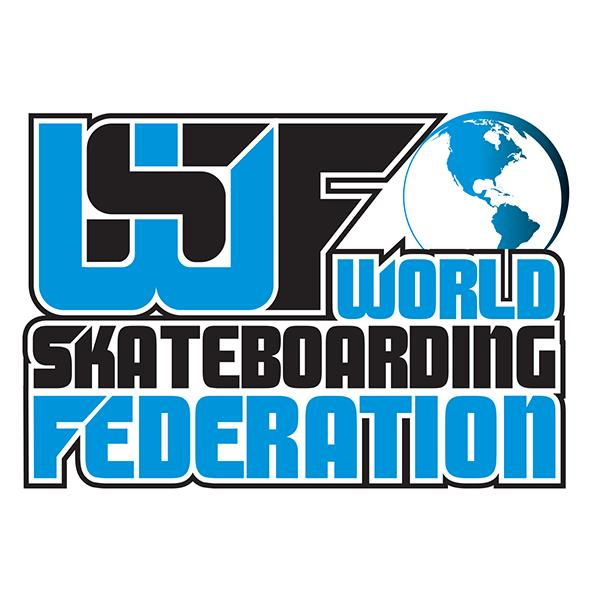 World Skateboarding Federation (WSF)