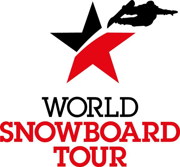 World Snowboard Tour (WST)