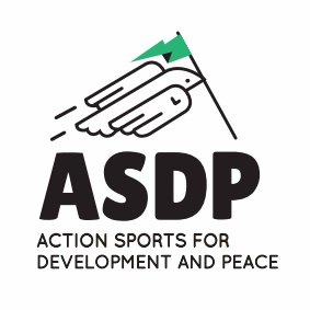 Action Sports for Development and Peace