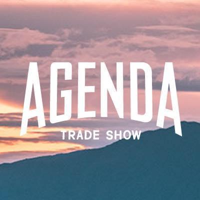 Agenda Las Vegas 2018