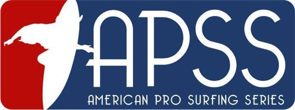 American Pro Surfing Series - Oceanside, CA 2021
