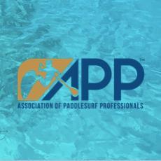 APP World Tour - Paris SUP Open, France 2020