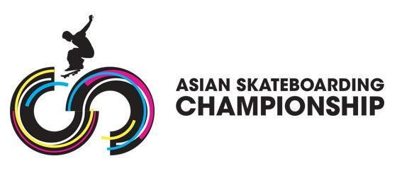 Asian Street Skateboarding Championship - Singapore 2020
