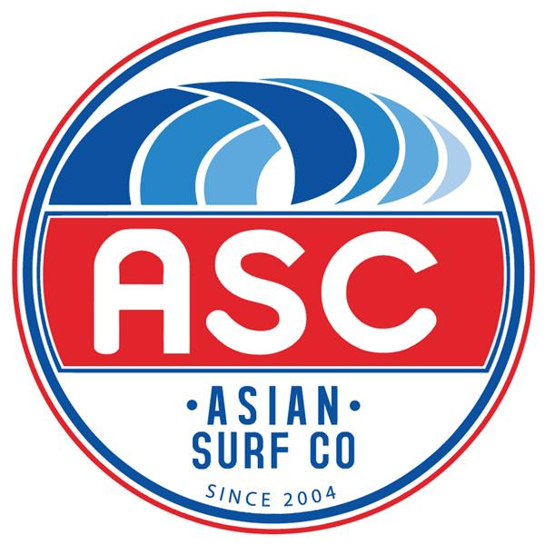 Asian Surf Cooperative (ASC) | Image credit: Asian Surf Cooperative