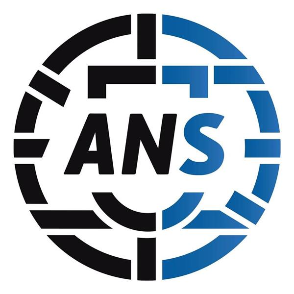 Associacao Nacional de Surfistas / National Surfers Association (ANS)