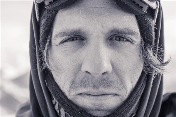 Bálint Hambalkó Cinematographer