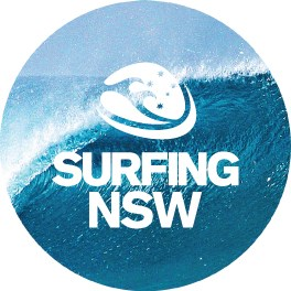 Woolworths NSW Junior State Titles pres. by Ocean and Earth - Wollongong 2021