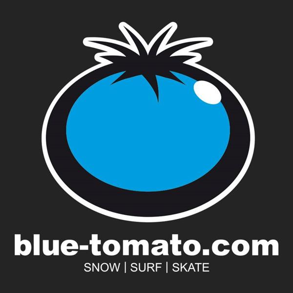 Blue Tomato | Image credit: Blue Tomato