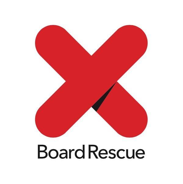 Board Rescue | Image credit: Board Rescue