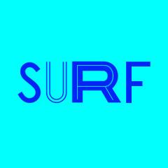Surfing World (BRS)
