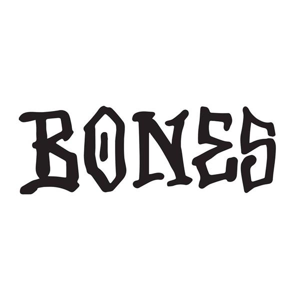 Bones Wheels | Image credit: Bones Wheels