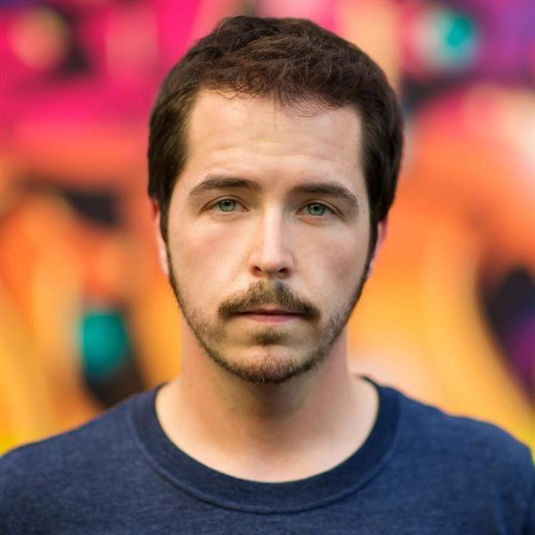 Brett Novak