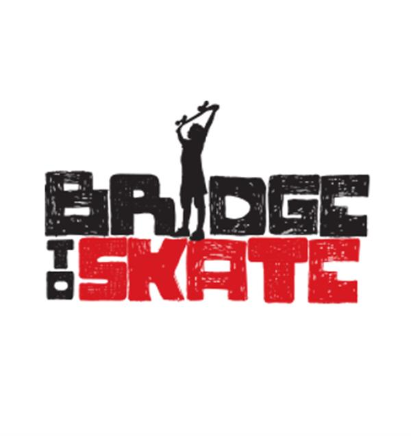 Bridge to Skate