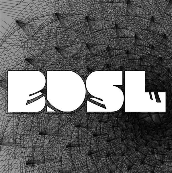 British Downhill Skateboarding League - BDSL | Image credit: BDSL